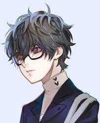 TẢI] Ảnh Anime Boy Cute cực Cool, cực Ngầu khiến Fan Nữ mê đắm