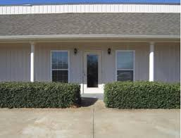 Storage with office space Self Storage This Location Offers Office Space With Additional Warehouse Storage Attached To The Back Great For Businesses With Inventory Or Equipment Storage Needs Allsafe Self Storage Office Space For Rent Milledgeville Ga