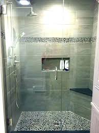 shower enclosures home depot fiberglass tub shower enclosures home depot fiberglass tub shower combo fiberglass tub shower enclosures home depot
