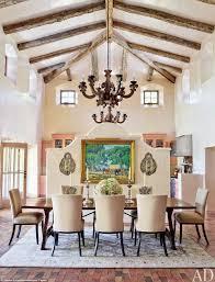 Home on the range: Jane Fonda puts rambling New Mexico ranch up ...