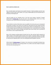 How To Make A Doctor Note Real Doctors Note For Work Template Business