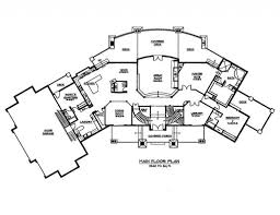 100 [ design basics house plans ] valuable ideas 5 new house Low Budget House Plans In 5 Cents luxury home designs plans luxury house amp home floor plans amp Best One Story House Plans