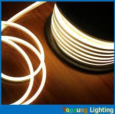 3 8 led rope lighting 120v. ultra thin 8 5 17mm pink led flexible strip lights rope double cover 3 lighting 120v