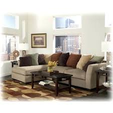 Ashley Home Furniture Absolutely Ideas Home Furniture Locations Anchorage  Financing Ashley Home Furniture Warranty . Ashley Home Furniture ...