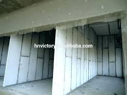interior concrete panels concrete wall panels interior concrete wall panels interior prefabricated lightweight concrete interior partition