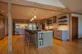 basement remodeling madison wi. Delighful Remodeling Basement Remodeling Madison Wi Home Renovation Ideas Budget Kitchen Remodel  On M