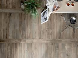 bathroom floor tile plank. Exciting Bathroom Floor Tile Plank Ideas - House Design . M