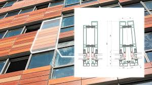 full size of curtain stick curtain wall aluminum and glass exterior window wall systems