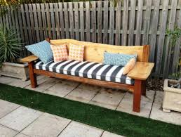 providence outdoor daybed fine pleasant design canopy bazzle me