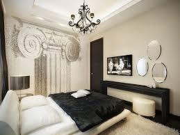 Best 25 Marilyn Monroe Bedroom Ideas On Pinterest  Marilyn Marilyn Monroe Living Room Decor