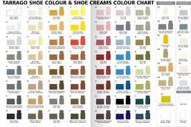 Saphir Pommadier Cream Shoe Polish In Singapore True To Life
