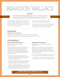Buy Resume Templates Gorgeous Buy Resume Template Resume Template Buy Simple Resume Template