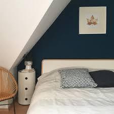 Ideen Wandgestaltung Farbe Schlafzimmer Graue Schlafzimmer