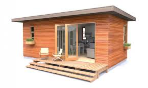 Small One Bedroom Mobile Homes 1 Bedroom Modular Homes Manufactured Mobile Homes Sale Gulf Breeze