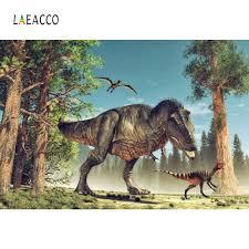 Detail Feedback Questions about <b>Laeacco</b> Jurassic Period <b>Dinosaur</b> ...