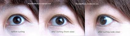 eyelash curler before and after. panasonic eyelash curler13 curler before and after y