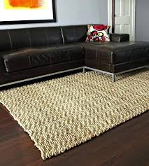 area rugs under 2 fetching brilliant bedroom appealing pattern rug for nice 8x10 100 full size