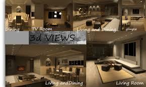 Zen Living Room Living Room Zen Design Nomadiceuphoriacom