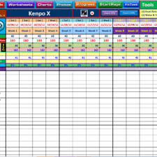 diet spreadsheet diet tracker spreadsheet templates yaruki up info