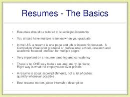 How A Resume Should Look New What A Resume Should Look Like Engneeuforicco