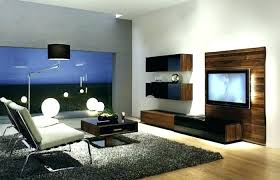 Small apartment furniture layout Small Living Room Dining Room Combo Creative Of Small Apartment Couch Ideas Minimalist Furniture Studio Apartments Dieetco Apartment Furniture Layout And Small Arrangement Best Spaces Design