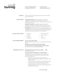 Head Bartender Resume Examples Pictures Hd Aliciafinnnoack