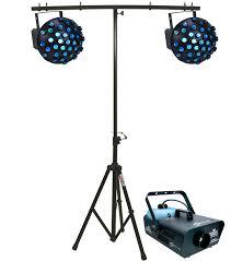 Electro Swarm Dj Light Dance Floor Lighting Rental Dj Lighting Rental Led Dj Lights