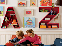 Kids Bedroom Shelving Kids Room 1600x1200 Kids Bedroom Inspiring Wall Mounted