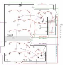 creating a wiring diagram house diagrams schematics and schematic 120V Electrical Switch Wiring Diagrams creating a wiring diagram house diagrams schematics and schematic electrical on home wiring diagrams