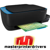 This printer can produce good prints, either when printing documents or photos. Hp Deskjet Ink Advantage 5275 Driver Download