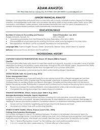 Mid Century Modern Resume Template Template Accounting Graduate Resume Sample For Fresh Cv Graduates