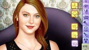 dakota true make up kaisergames play free dressing styling fashion games with love