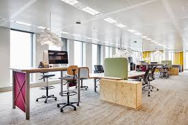 real estate office interior design. Real Estate Office Interior Design. OVG Offices - Amsterdam 4 Design E
