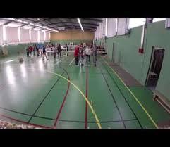 Les Archers Du Bois Dinot > MARANS > Charente Maritime | Sportsregions.fr