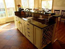 stove in island with no vent. bathroom terrific kitchen island sink drain vent for traditional stove in with no
