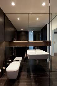 apartment bathroom designs. Delighful Bathroom U003cinput Typehidden Prepossessing Apartment Bathroom Designs And