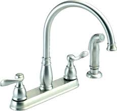 how to fix a dripping bathtub faucet how to fix a dripping bathtub faucet fix dripping