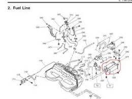 similiar subaru outback engine diagram keywords 2000 subaru outback engine diagram subaru outback 2 5i limited i have
