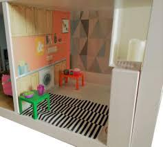 making dolls house furniture. Dolls House Furniture Stickers \u2013 Ikea Hack Kallax. 🔍. £64.99 Making