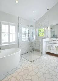 frameless glass shower walls and doors luxury design for your bathroom bathrooms pretty with white wall frameless glass shower walls