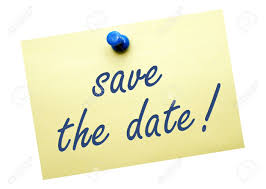 Save The Date Images Free Save The Date