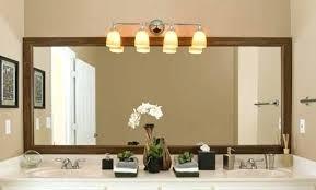 good bathroom lighting. Fancy Modern Bathroom Lighting Contemporary . Good