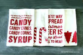 archaicawful tea towels kitchen ideas 2018