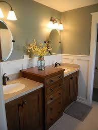 double sink vanity. full size of sofa:appealing bathroom vanity ideas double sink 621b57c71fd9d0d2d7e4c3b7ead76a28jpg large
