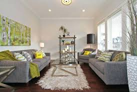 simple design living room surprising wall units living room latest