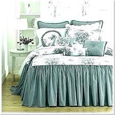 blue toile bedding bedding sets french blue bedding purple duvet cover red bedding sets good comforters bed in ikea blue toile duvet cover