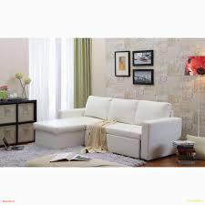 Lovely Living Room Ideas Kmart | Box4notes