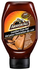 armor all leather gel image 1 of 1 zoomed image