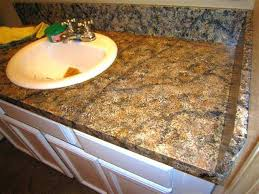 diy granite countertops granite faux granite paint present best granite diy granite tile countertop kits