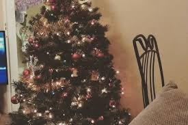 When Should You Take Your Christmas Tree Down - And When Is It throughout  When Are